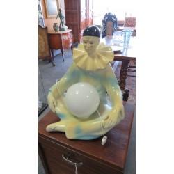 Lampe Pierrot